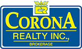 Stoney Creek Homes for Sale